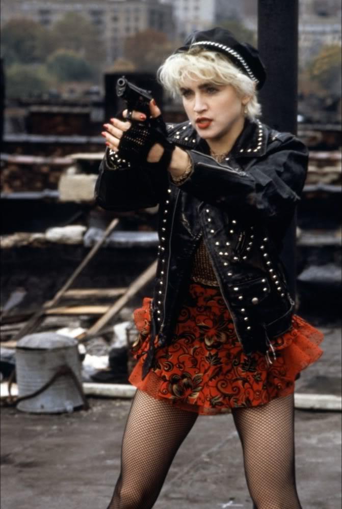 Madonna | Who's That Girl.jpg