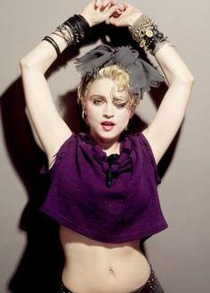 Madonna 03.jpg