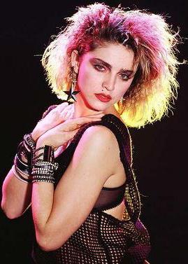 Madonna 04.jpg