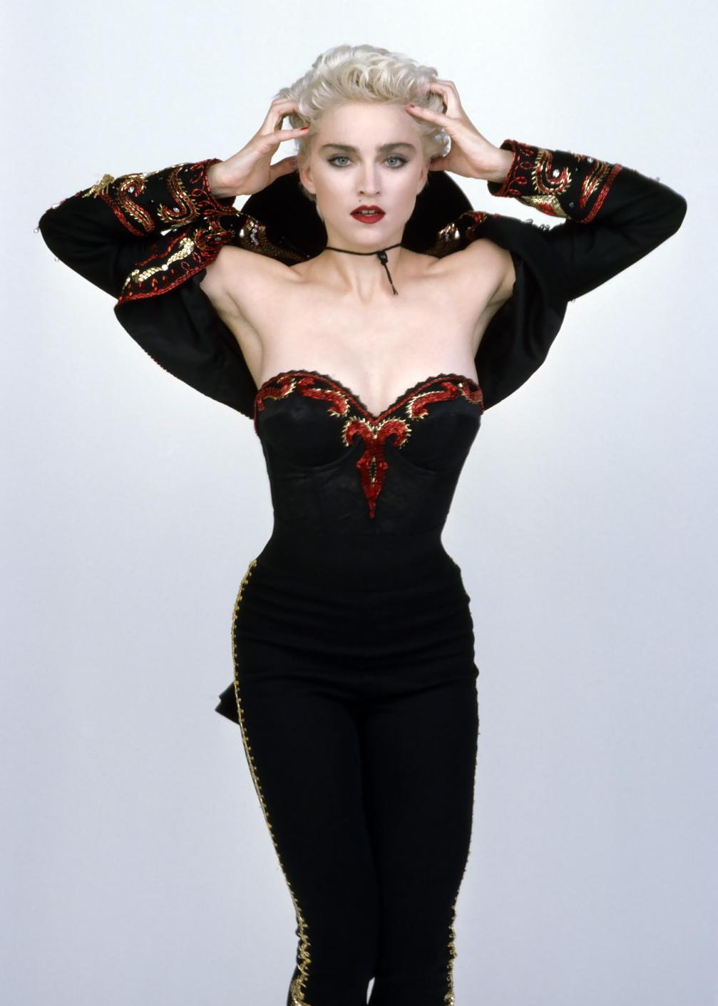 Madonna 05.jpg