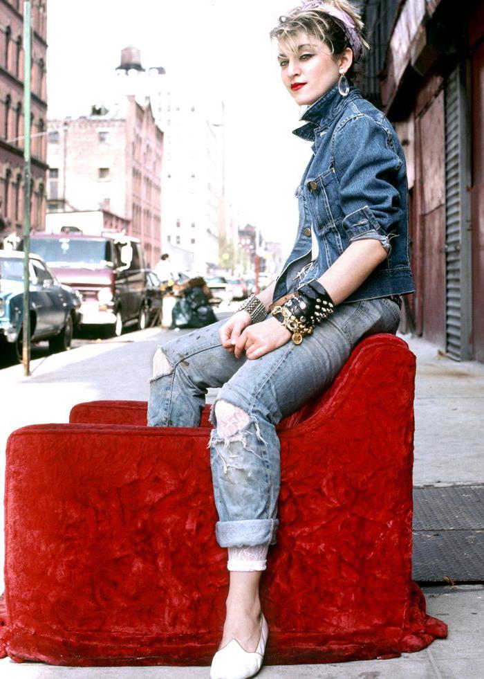 Madonna 07.jpg
