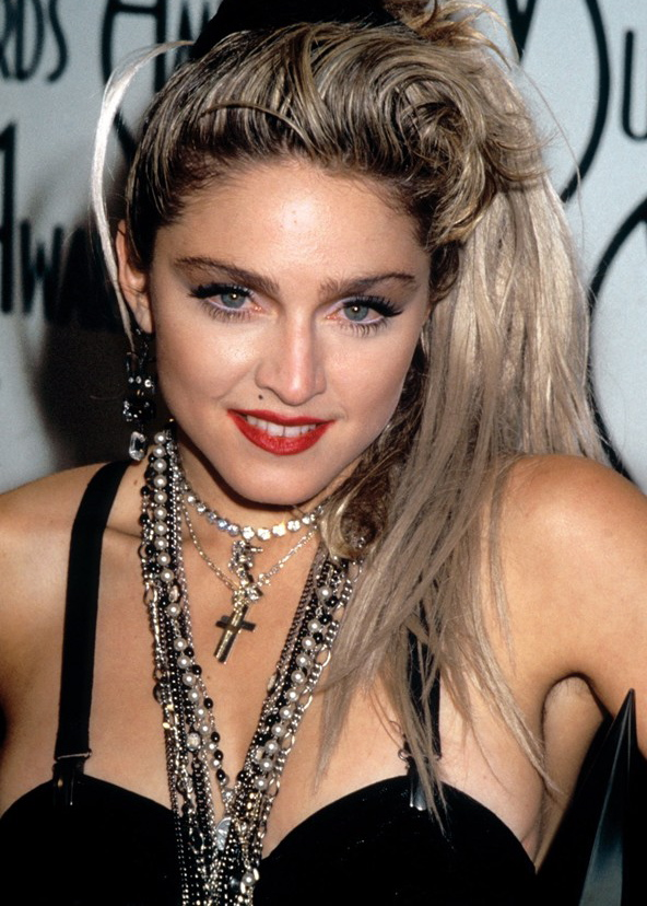 Madonna 09.jpg