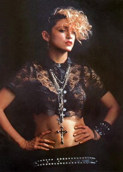 Madonna 10.jpg