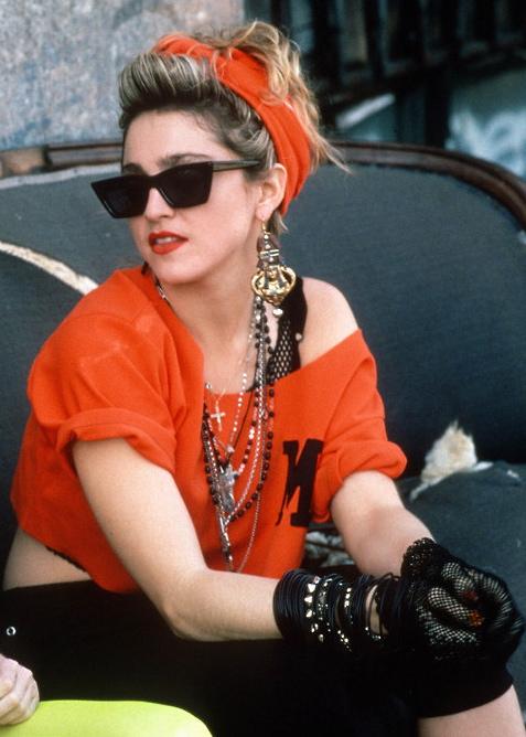 Madonna 13.jpg