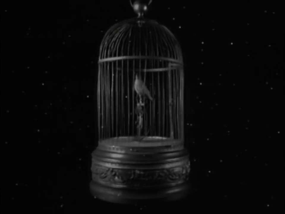 Tori Amos | Cornflake Girl (UK) 02.PNG