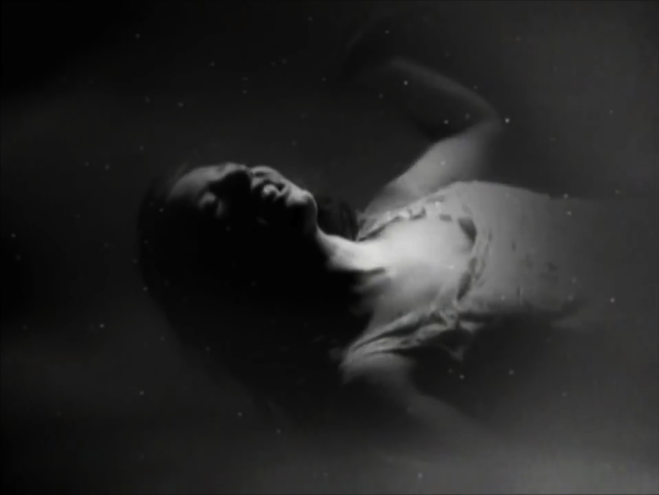 Tori Amos | Cornflake Girl (UK) 06.PNG