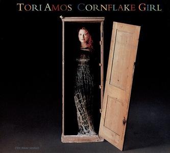 Tori Amos | Cornflake Girl (US)