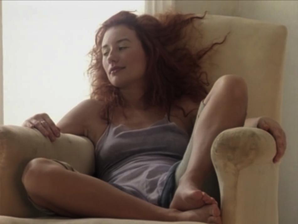 Tori Amos | Pretty Good Year 02.PNG