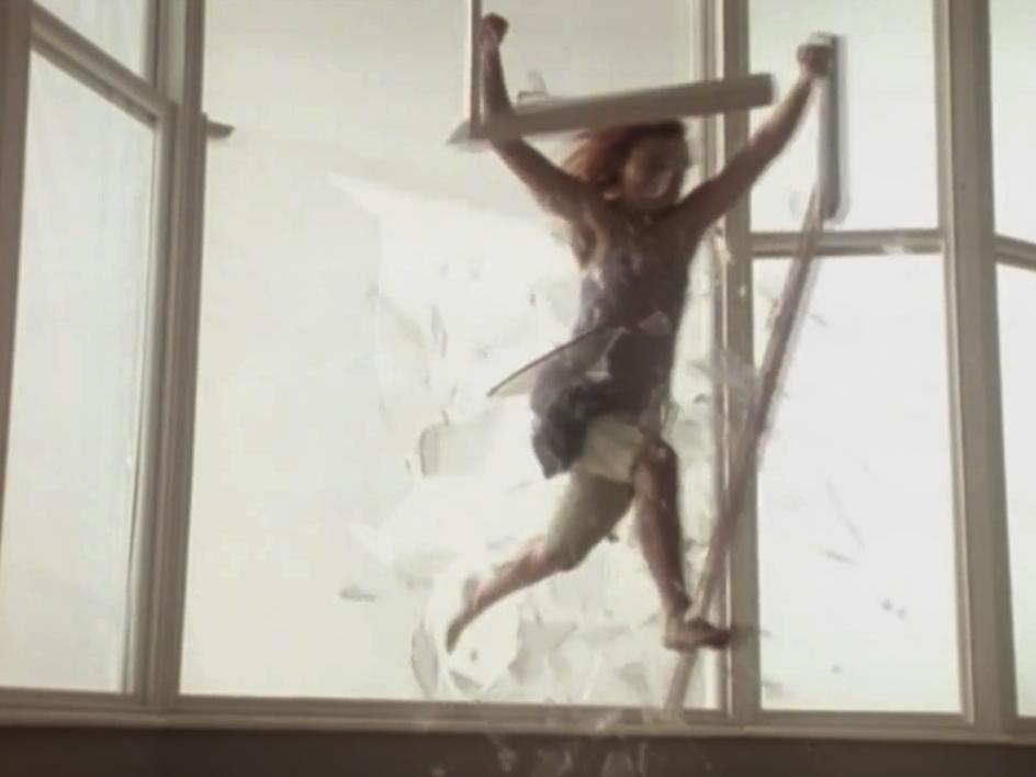 Tori Amos | Pretty Good Year 01.PNG