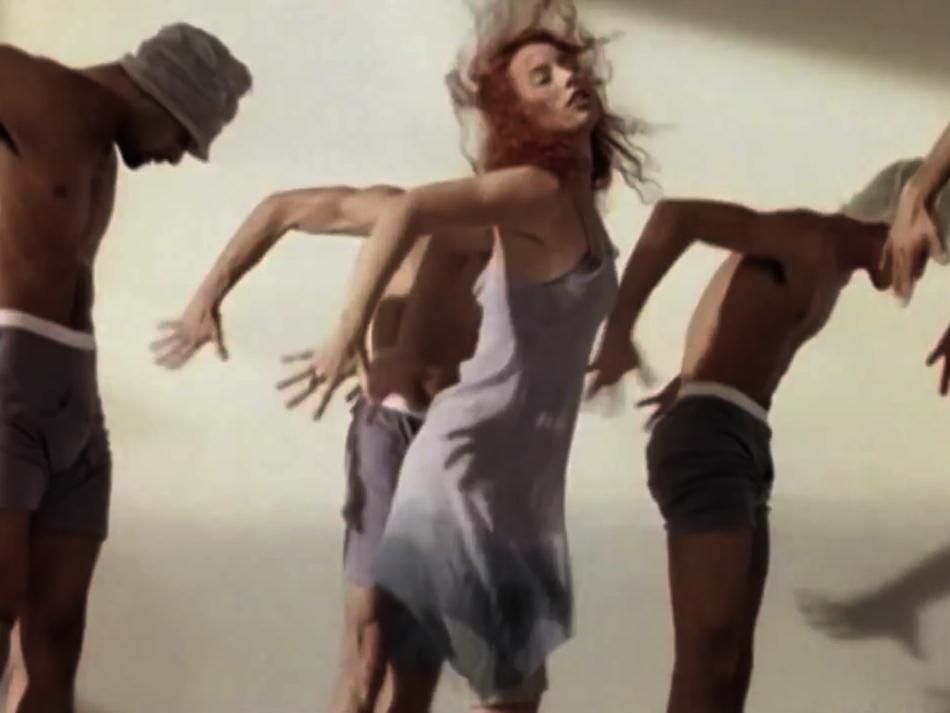 Tori Amos | Pretty Good Year 04.PNG