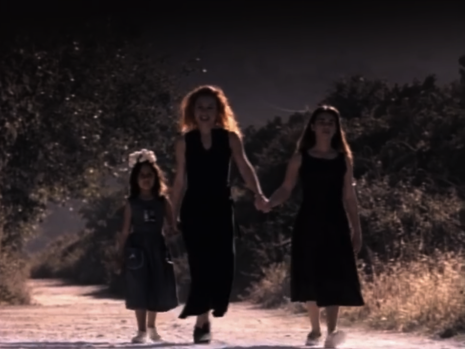 Tori Amos | Past The Mission 01.PNG
