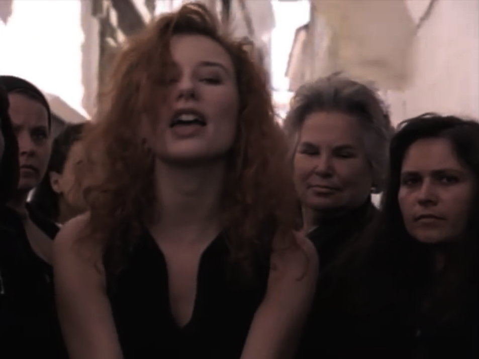 Tori Amos | Past The Mission 02.PNG