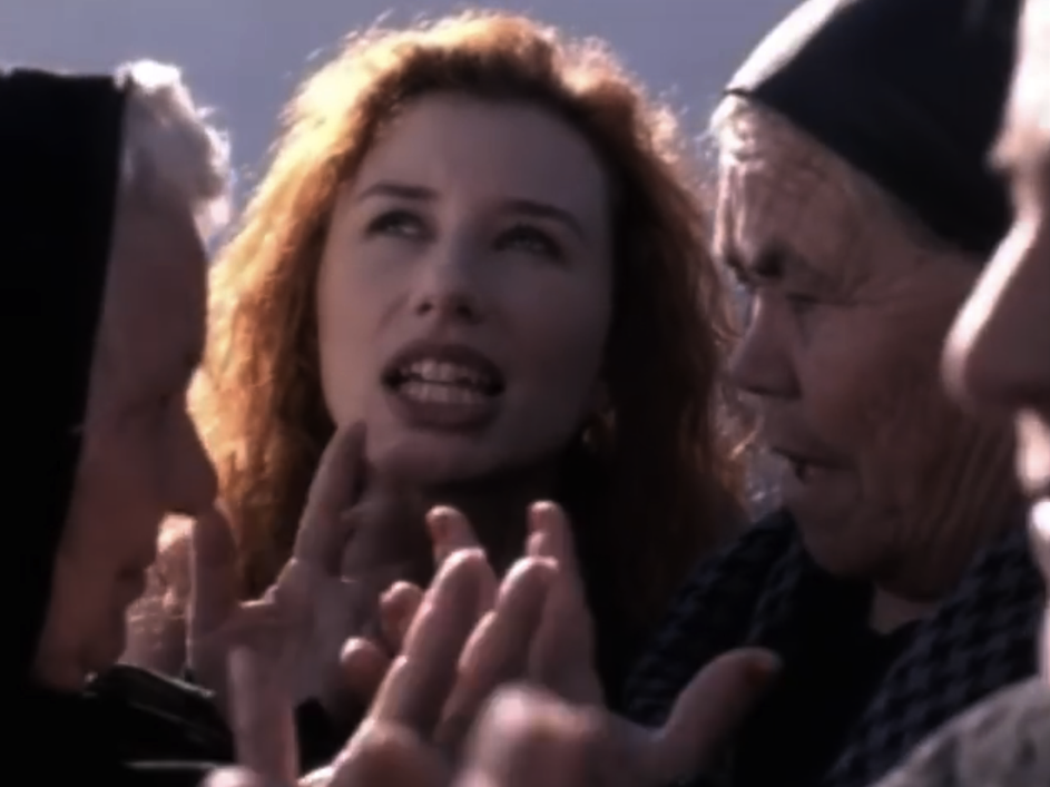 Tori Amos | Past The Mission 04.PNG