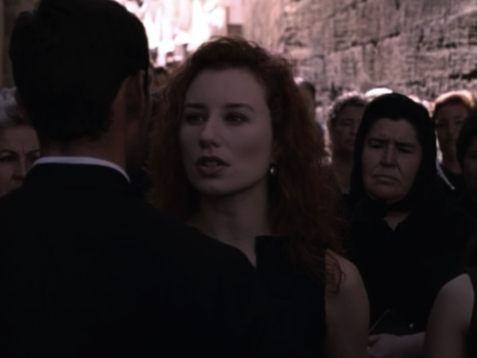 Tori Amos | Past The Mission 06.PNG