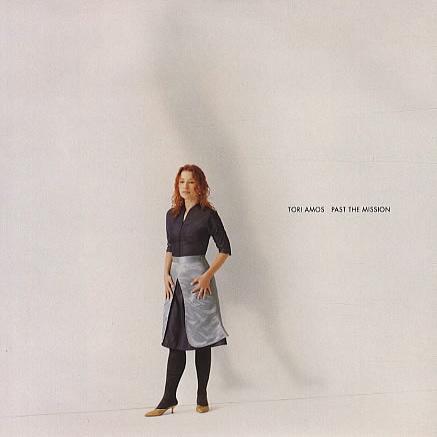 Tori Amos | Past The Mission