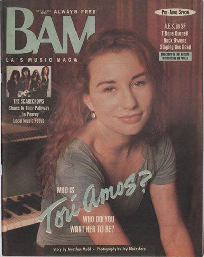 BAM 1992 | Tori Amos.jpg