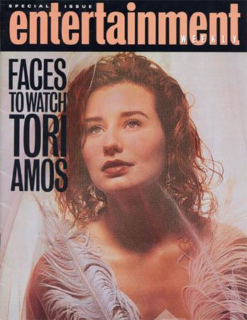Entertainment | Tori Amos.jpg