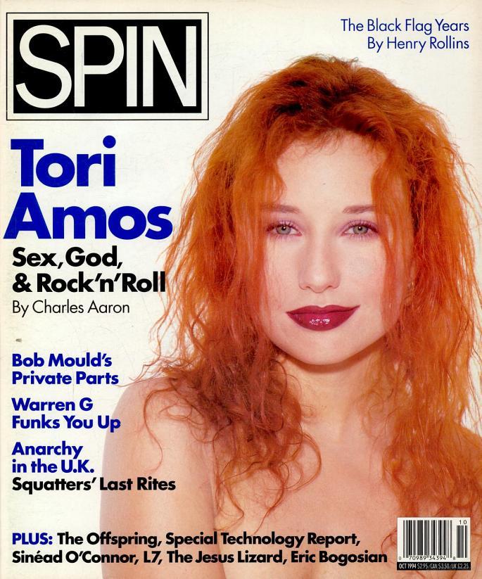 Spin 1994 | Tori Amos.jpg