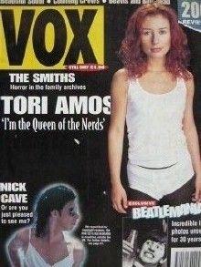 VOX 1994 | Tori Amos.jpg