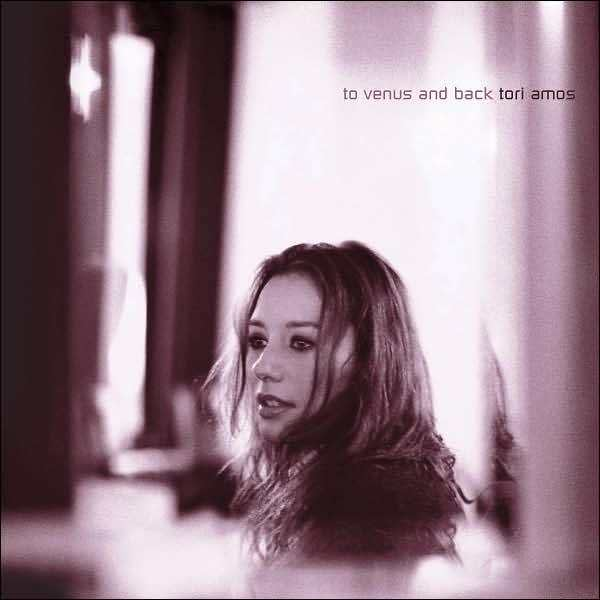 To Venus And Back (1999)