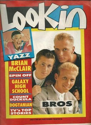 Bros | Lookin Magazine.jpg