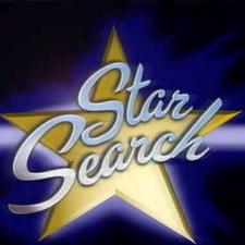 Star Search   Logo