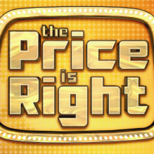 Price Is Right.jpg