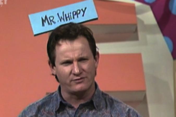 Hey Hey It's Saturday   Celebrity Head.jpg