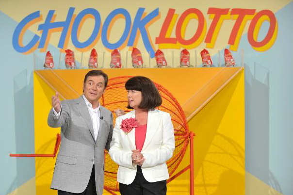 Hey Hey It's Saturday   Chook Lotto.jpg