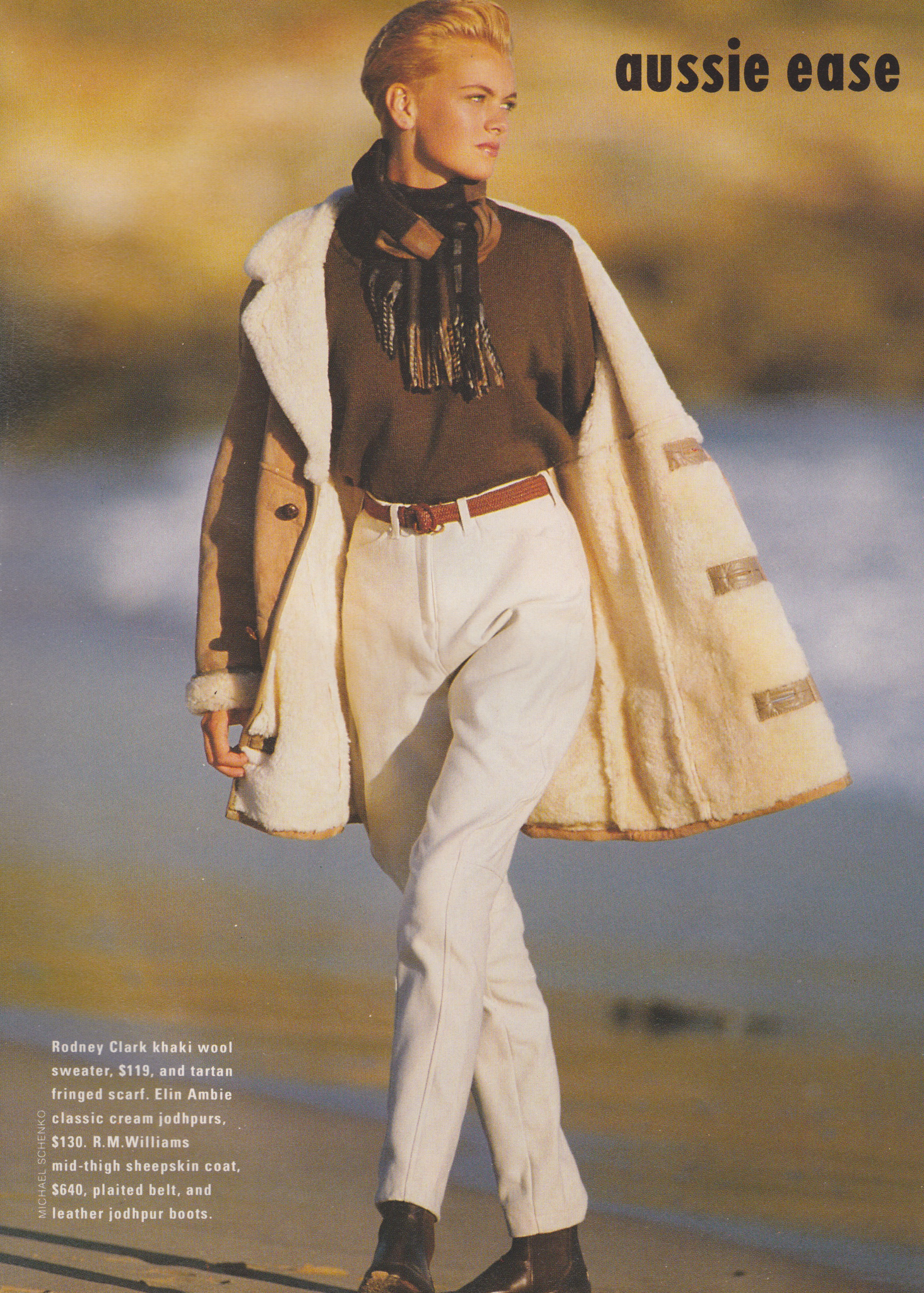 Cosmo June 1990 | International Style 07.jpeg