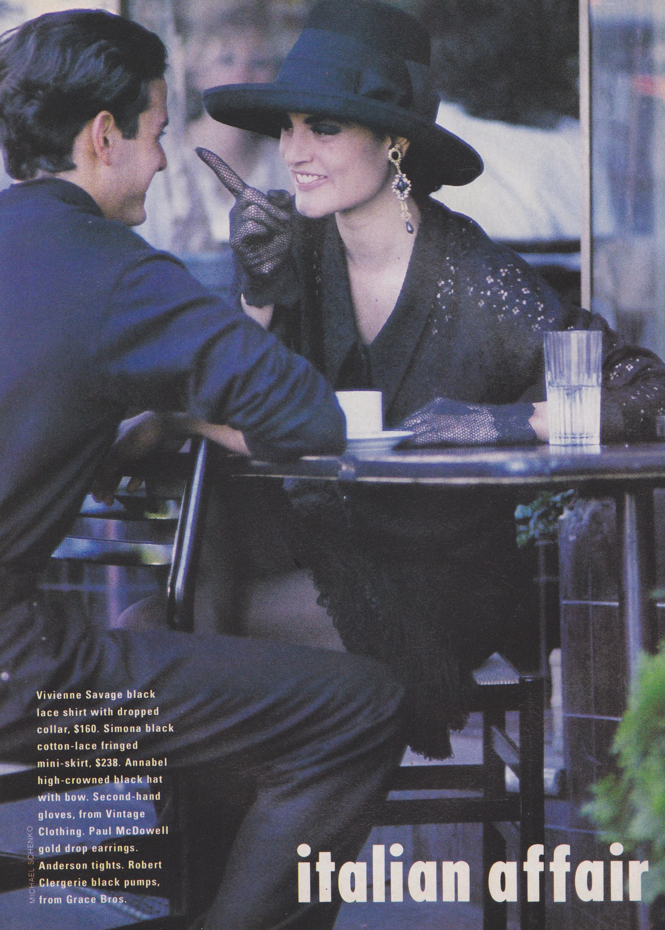 Cosmo June 1990 | International Style 10.jpeg