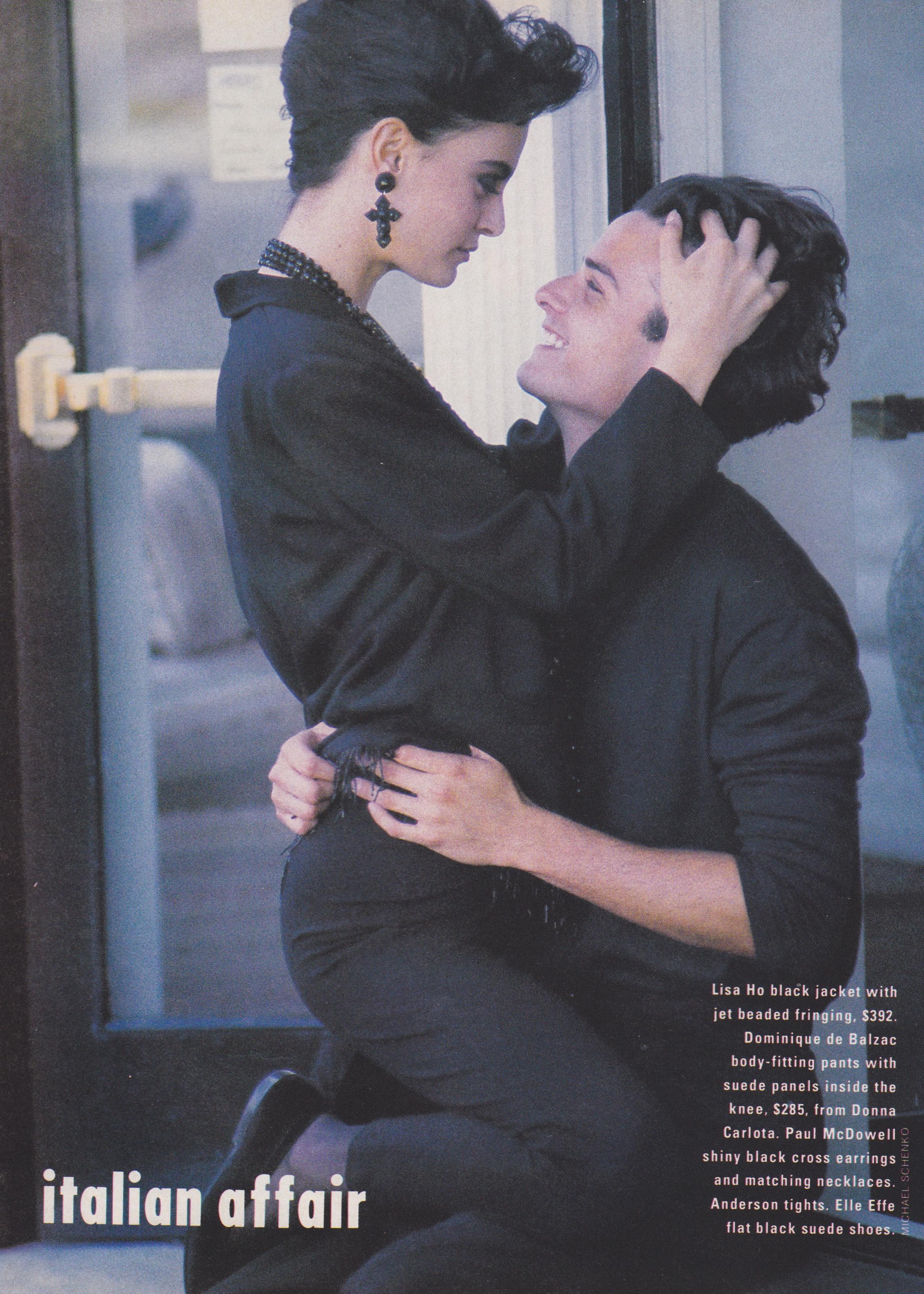 Cosmo June 1990 | International Style 11.jpeg
