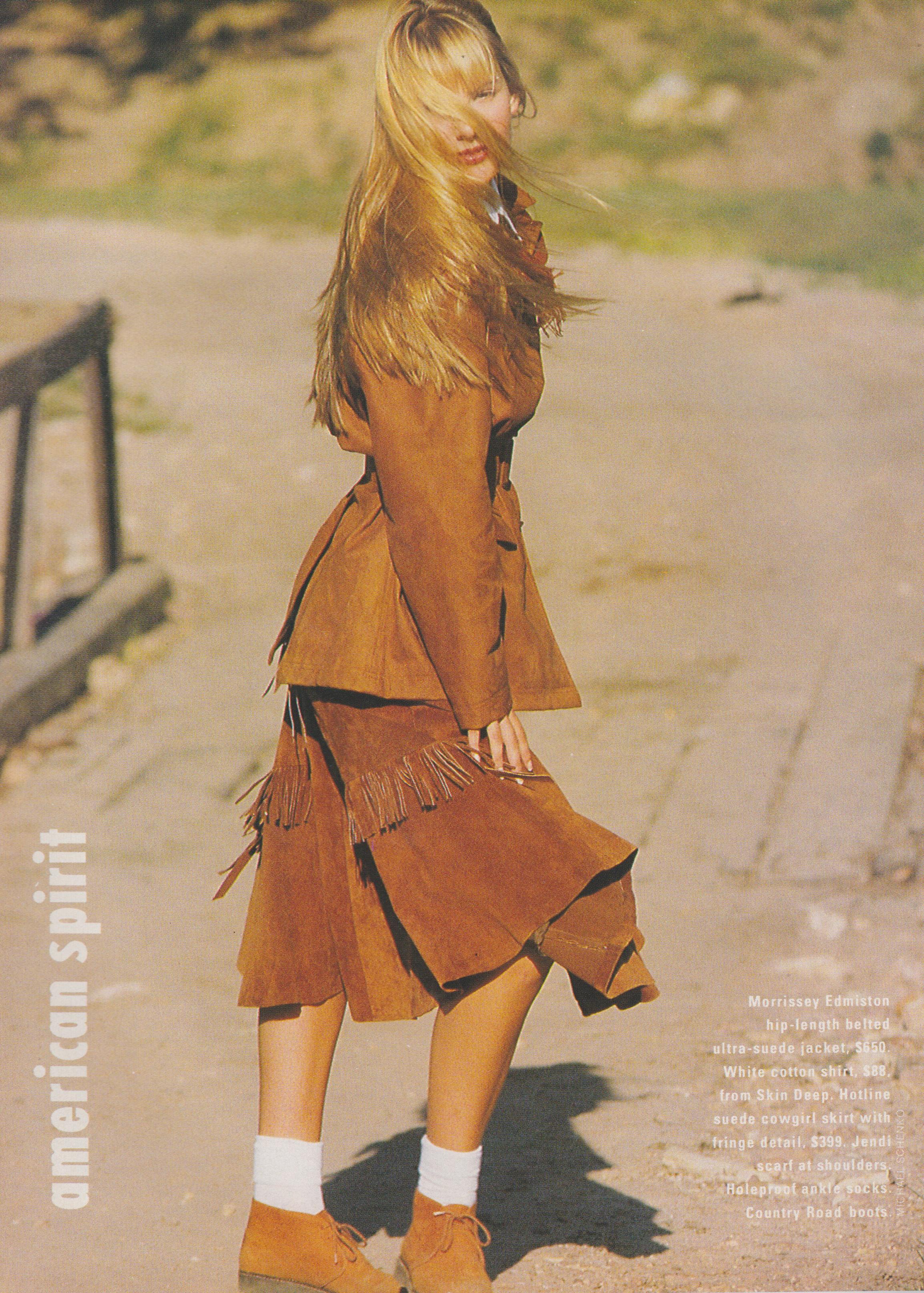 Cosmo June 1990 | International Style 15.jpeg