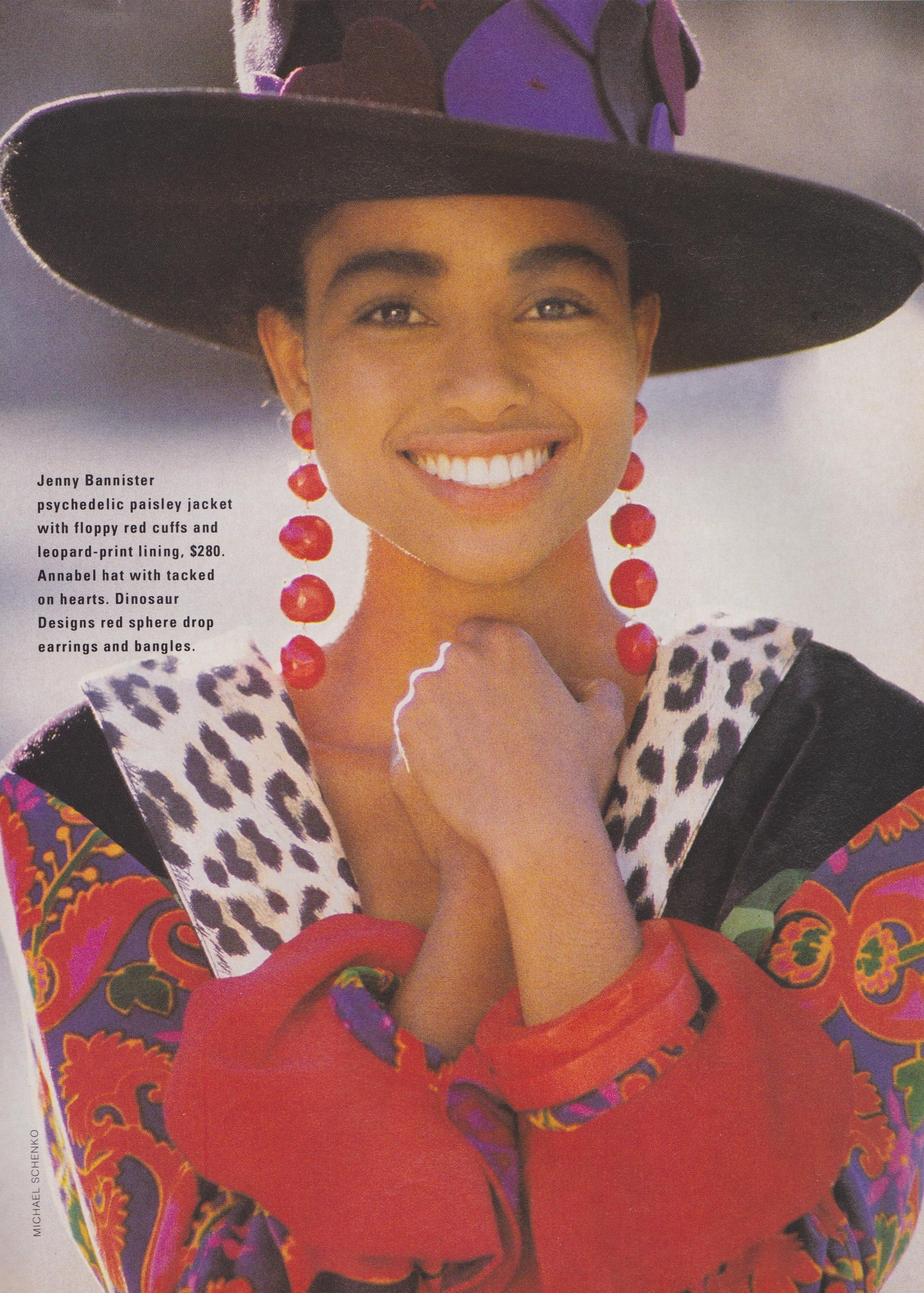 Cosmo June 1990 | International Style 18.jpeg
