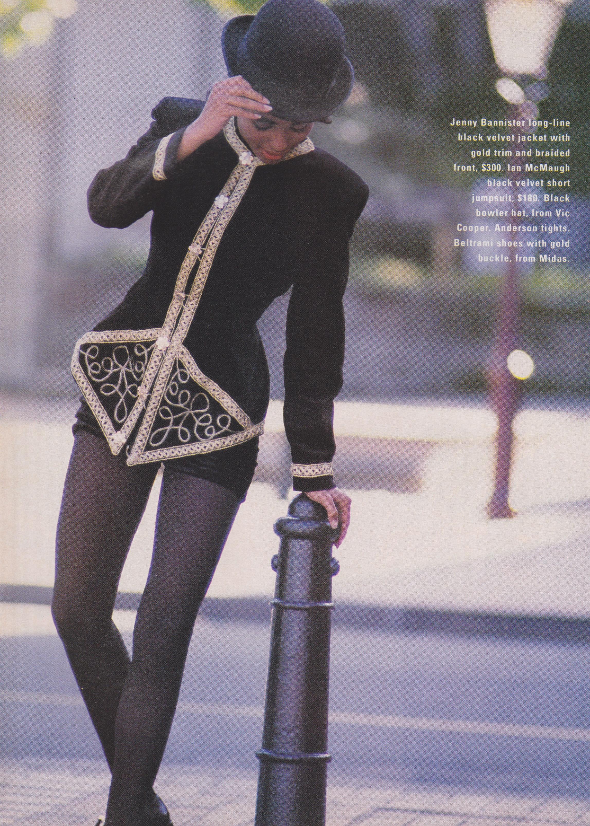 Cosmo June 1990 | International Style 19.jpeg