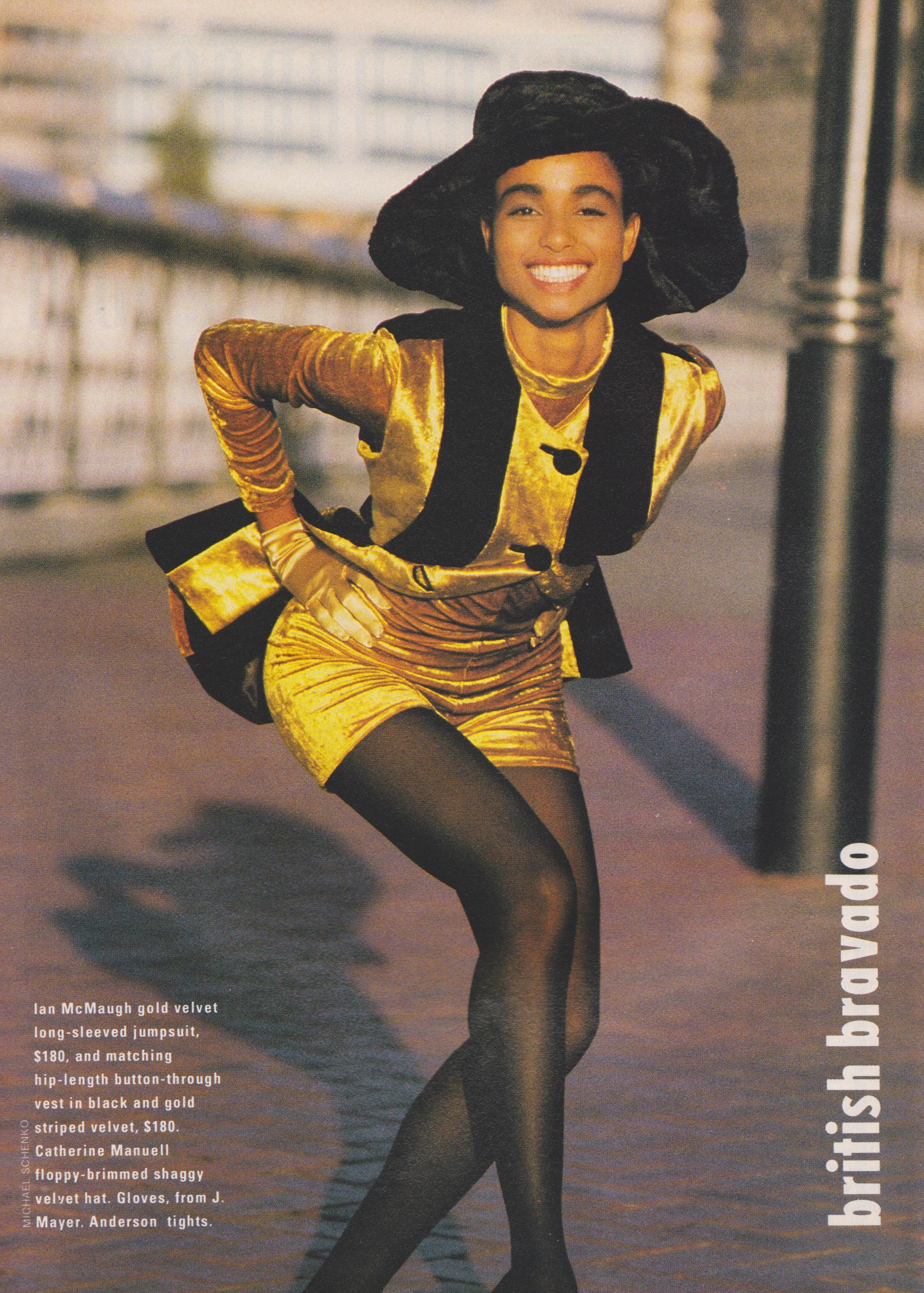Cosmo June 1990 | International Style 20.jpeg