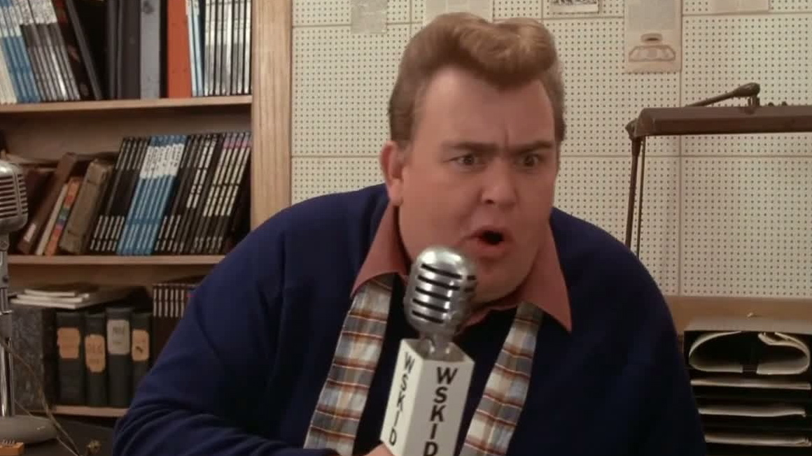 Little Shop Of Horrors | John Candy.jpg