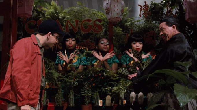 Little Shop Of Horrors | Seymour Buys Audrey II.jpg