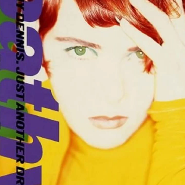 Cathy Dennis | Just Another Dream