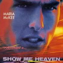 Maria McKee | Show Me Heaven