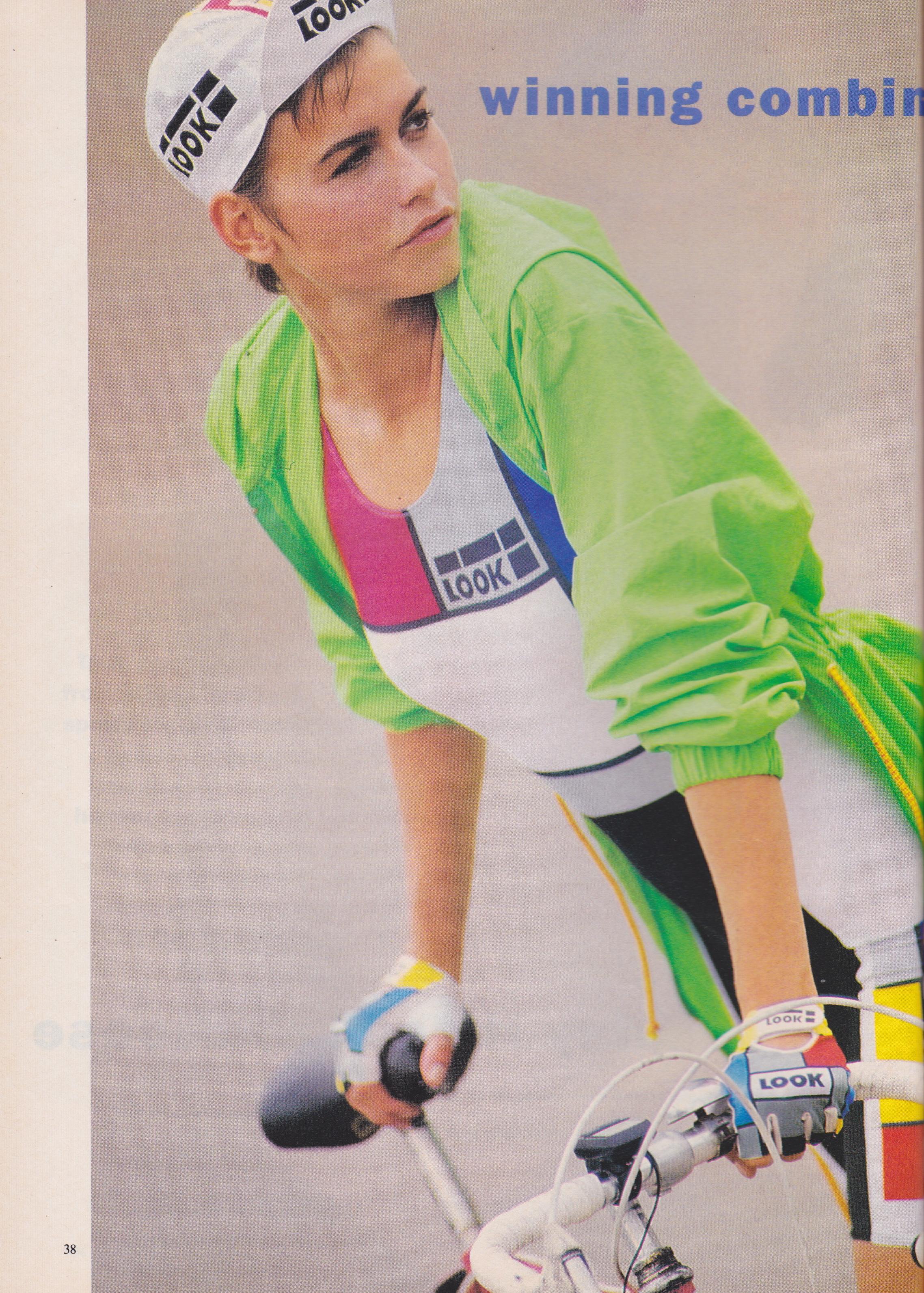 Dolly January 1991 | Rachel Cyriacs | Hyper Active 03.jpeg