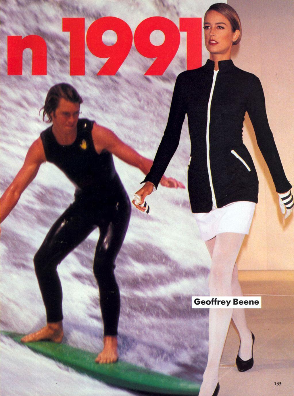 Vogue (US) January 1991 | Fashion 1991 02.jpg
