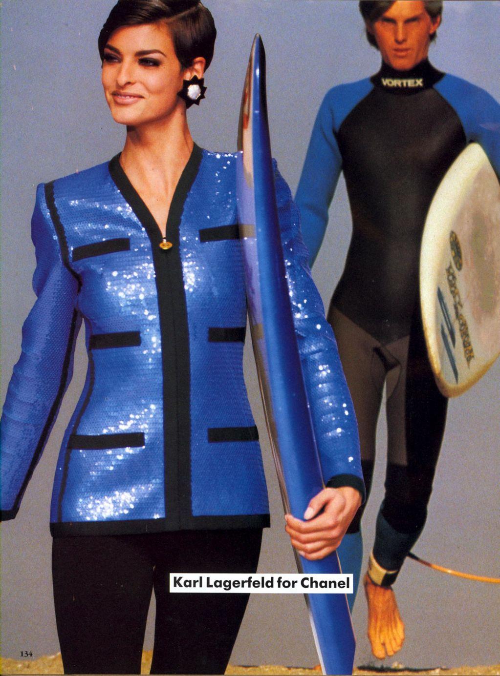 Vogue (US) January 1991 | Fashion 1991 03.jpg