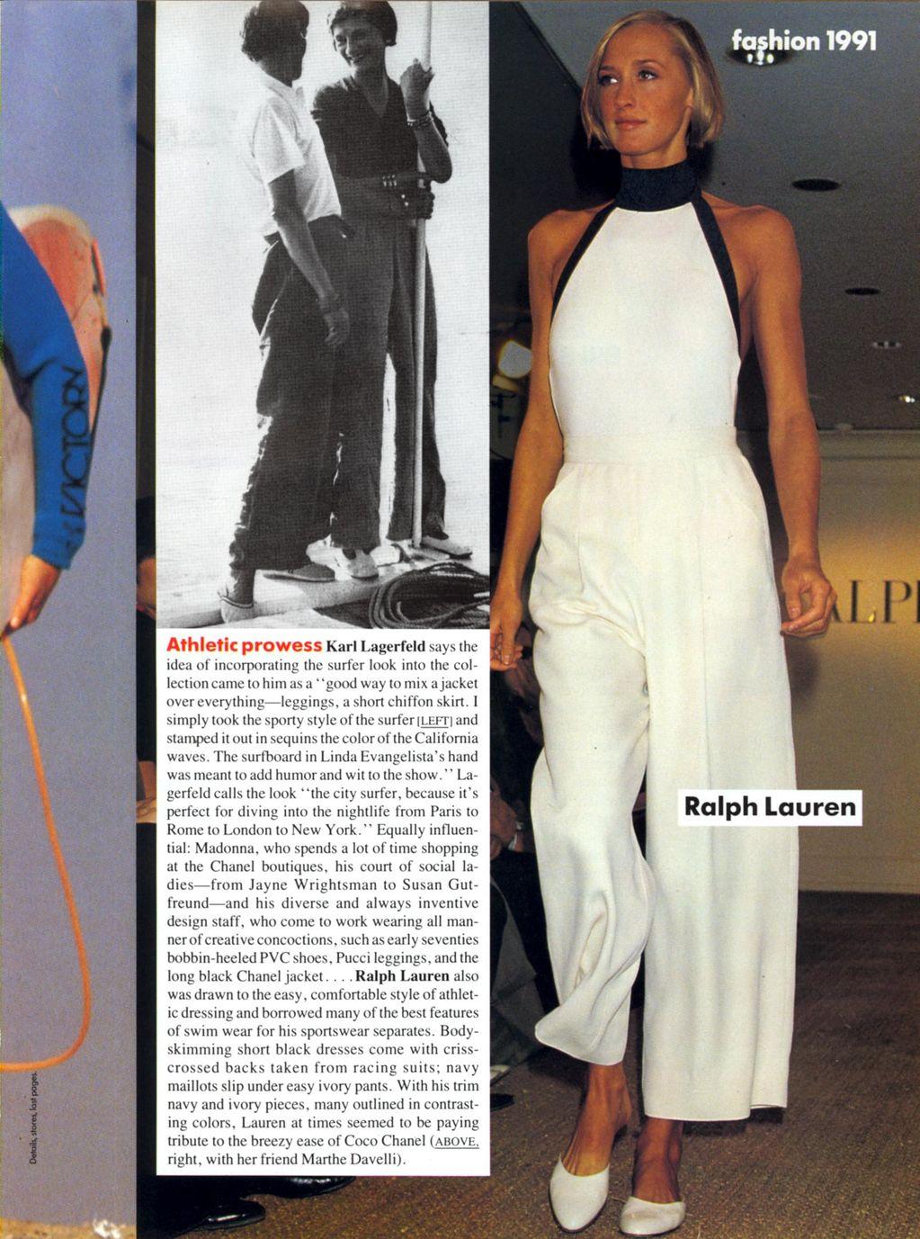 Vogue (US) January 1991 | Fashion 1991 04.jpg