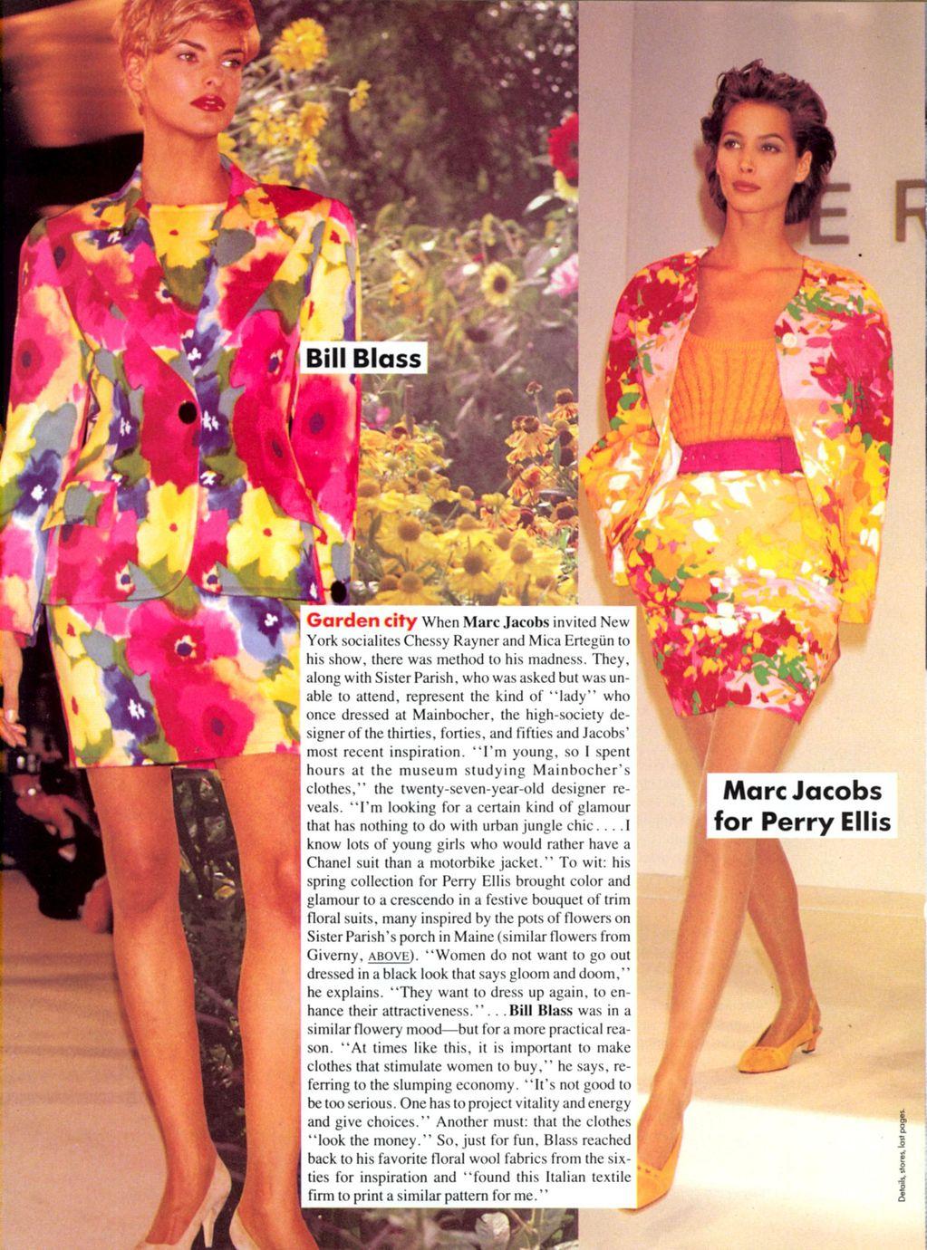 Vogue (US) January 1991 | Fashion 1991 05.jpg