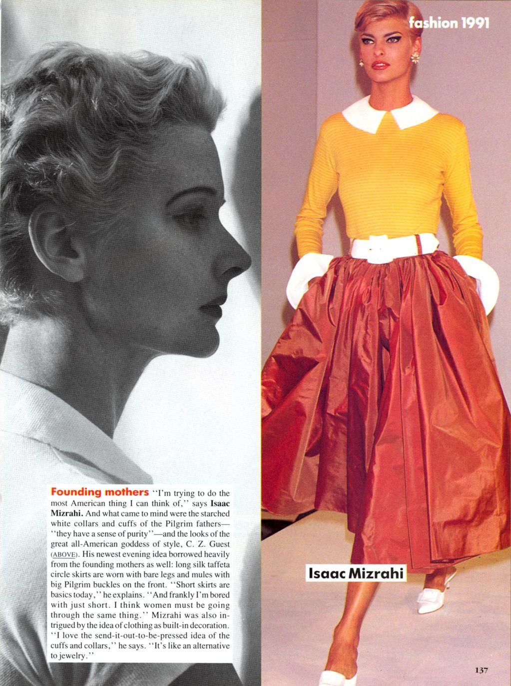 Vogue (US) January 1991 | Fashion 1991 06.jpg