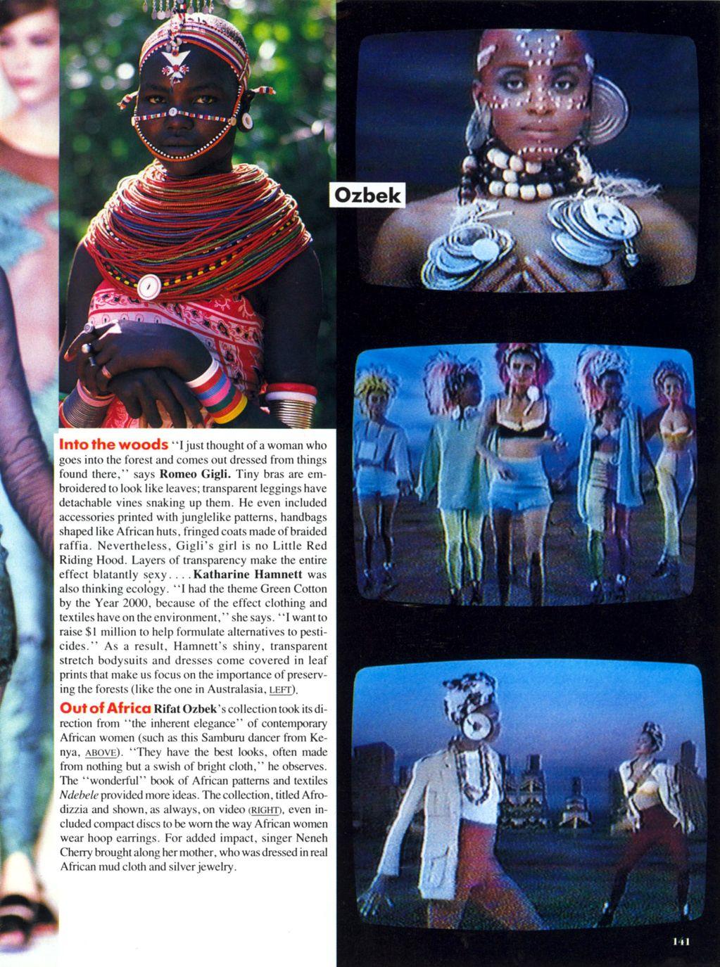 Vogue (US) January 1991 | Fashion 1991 10.jpg