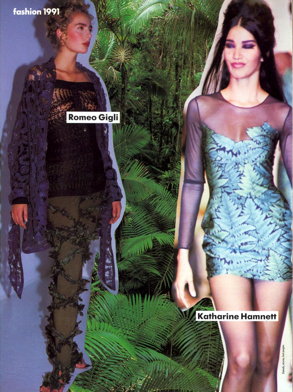 Vogue (US) January 1991 | Fashion 1991 09.jpg
