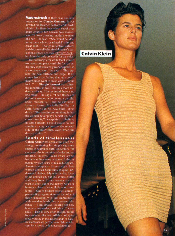 Vogue (US) January 1991 | Fashion 1991 12.jpg
