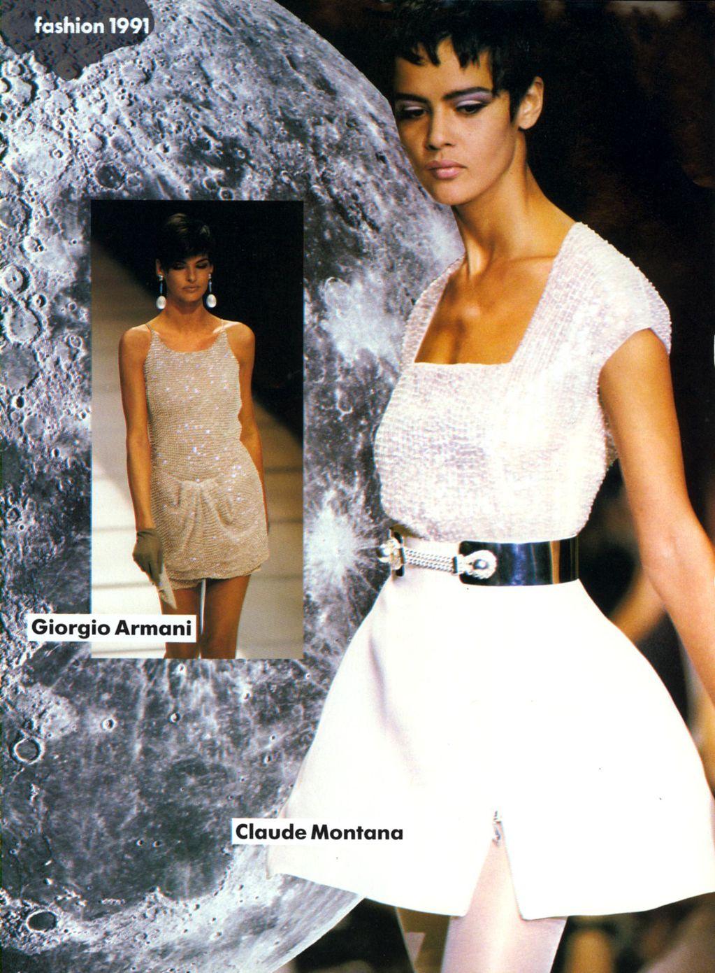 Vogue (US) January 1991 | Fashion 1991 11.jpg